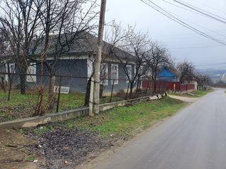 Дом Пырлица р.Унгены