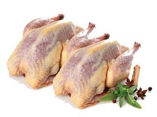 Carne proaspta  prepelita CocoRigo.md  livrare la Domicilui raza Chisinau
