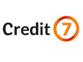 Credit urgent până la 4000 lei! Primul împrumut 0% Gratuit !!!