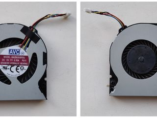 se vinde cooler pentru hp pavilion vx-1100,Sony PS2,Sony Vaio PCG-FX800,nuc7i3bnh