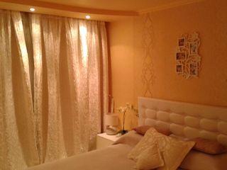 Продаю очень красивую квартиру с ремонтом!!