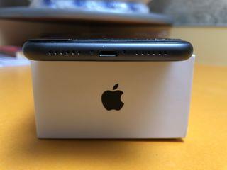 IPhone 11 Black 128 GB