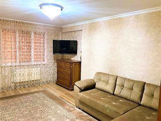 Срочно продам однокомнатную квартиру на Чеканах! Новострой!