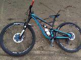 Cumpar biciclete scumpe ! Noi si uzate ! Enduro, XC, Sosea, Downhill