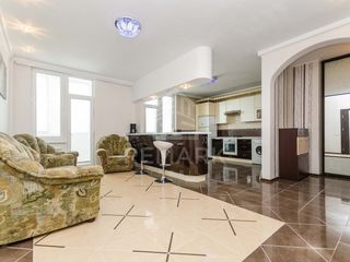 Chirie, Apartament cu 2 odăi, Rîșcani str. S. Rădăuțanu, 400 €