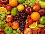 Покупаем на постоянной основе овощи и фрукты от 20 тонн.