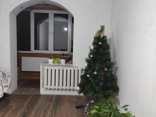 Se vinde apartament in orașul Soroca