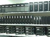 Computere HP, Dell , Fujitsu Siemens , Acer  in asortiment