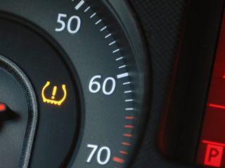 Прописка датчиков давления в шине в бортовой компьютер вашего автомобиля (ID sensor TPMS ECU).