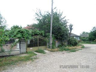 casa de locuit in orasul Dochia