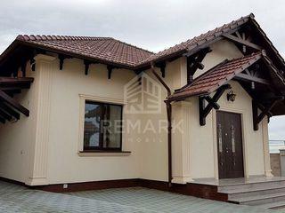 Vânzare, casa, Stăuceni, 165000 €