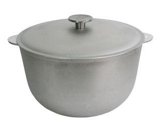 Veselă de înaltă calitate/посуда высокого качества