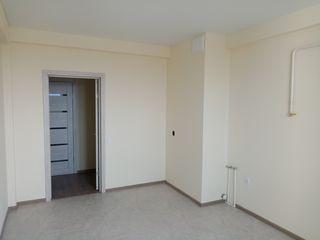 Apartament 47 mp reparat în casă nouă. 24500 euro