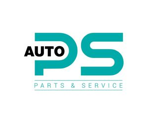 Диагностика и заправка кондиционеров Вашего автомобиля!!! точное и современное оборудование