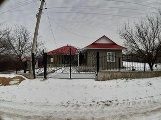 Se vinde casa or. Soroca