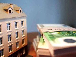 Покупаем квартиры, дома срочной продажи