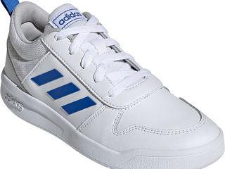 Кроссовки Adidas, модель Tensaur, 40 размера