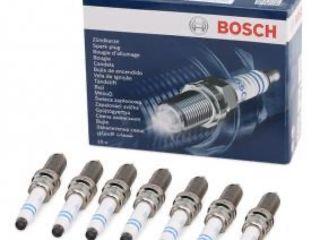 Bujii Bosch