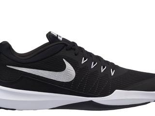 Nike Legend, 41 размер, 26см