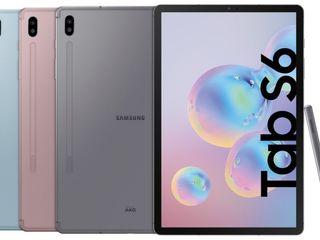 Планшеты!!! Samsung. Apple iPad. Huawei. Гарантия! Бесплатная Доставка!