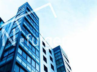 Покупка продажа недвижимости на выгодных условиях.