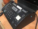 Telefon/Fax