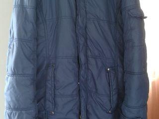 Спортивная куртка Colin's (размер M) в отличном состоянии