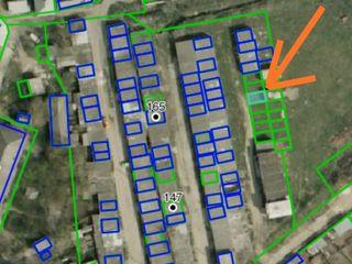 1500euro terenuri pentru garajuri