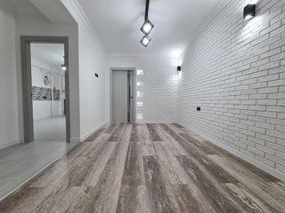 Apartament 1x- cu living.