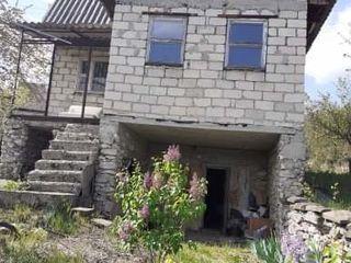 Vind vila in Hulboaca