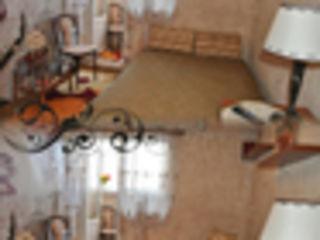 Chirie apartament,chirie 1camera,2 odae, 24 ore, saptaminal, lunar Посуточно,по неделю, месечное
