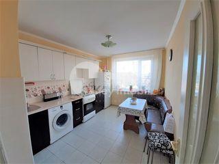 Apartament cu 2 camere, mobilat, Vadul lui Vodă, 20900 € !