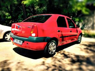 Chirie Auto Chisinau, Rent a car, Аренда авто (BMW Audi Volvo WV Mercedes Dacia Logan)