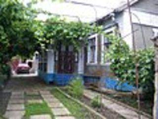 Дубоссары сдаем,продаем или меняем на кв в Кишиневе