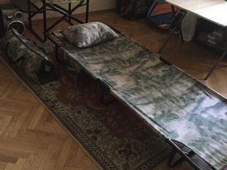 Стул для рыбака,стол для пикника,шезлонги,кровати