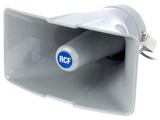 RCF HD 3216 T