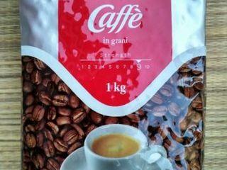 cafea boabe 1kg 200 lei