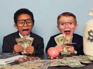 Ai nevoie de bani? Noi te putem ajuta!