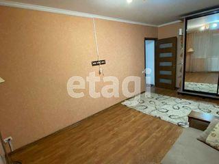 Продается отличная 2-х комнатная квартира с капитальным ремонтом на Ботанике