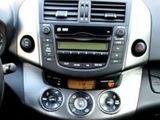Magnitola Toyota RAV4 Rav 4 Original lucrează perfect!