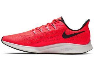 Nike  Pegasus 36Marimea 44-45