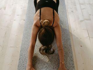Yoga / pilates la Ciocana