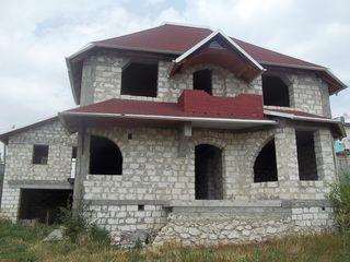Casa , Ialoveni - Piatra Alba , 7 ari - 40000 Euro