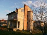 Продам срочно дом в Гратиештах и 3 комнатную квартиру в Кишиневе