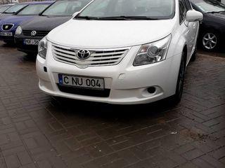 Chirie Chisinau 24/24. Rent Car