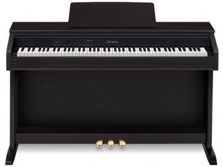 Pian digital - casio ap-270 bk celviano - цифровое пианино - calitate europeana-preturi accesibile