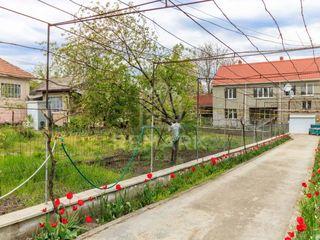 Vânzare casa Cricova 160 mp 56500 €