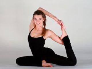 салон-студия на рышкановке набирает малочисленные группы по йоге,пилатесу,калонетике