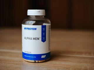 120 capsule glucozamină condroitină