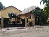 Se vinde casa in Soldanesti
